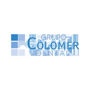 https://r2padel.es/wp-content/uploads/2020/01/COLOMER.png