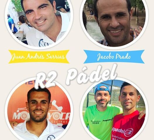 https://r2padel.es/wp-content/uploads/2021/01/133714401_3367753270000412_8147107130206857362_o-526x480.jpg
