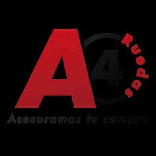 https://r2padel.es/wp-content/uploads/2021/02/a4ruedas-320x320.png