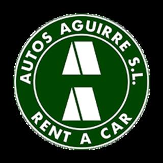 https://r2padel.es/wp-content/uploads/2021/02/aguirre-320x320.png