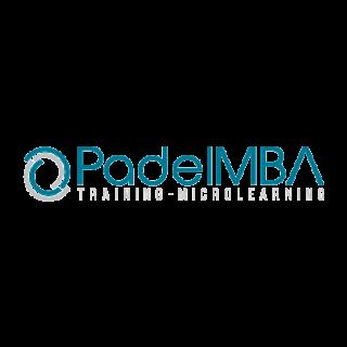 https://r2padel.es/wp-content/uploads/2021/02/padelmba-1-320x320.png