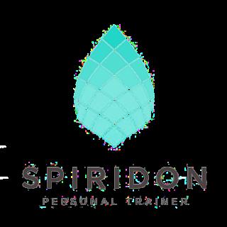 https://r2padel.es/wp-content/uploads/2021/02/spiridon-320x320.png